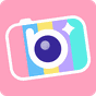 BeautyPlus - Easy Photo Editor 7.0.310