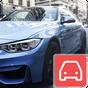 Satılık araba Ilanları -Trovit