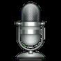 음성 메모(Voice Recorder) 1.3.8