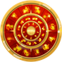 Daily Horoscope and Astrology  APK