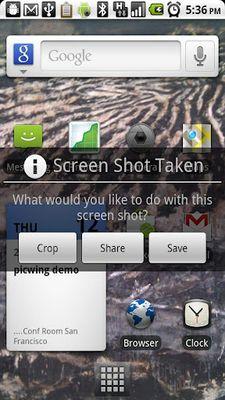 Screenshot It Trial Image 3
