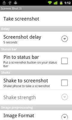 Screenshot It Trial Image 1