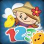 Farm 123 ~ StoryToys Jr.