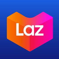 Icono de Lazada - Online Shopping & Deals
