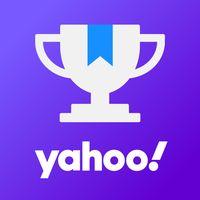 Icône de Yahoo Fantasy Sports