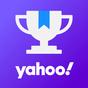 Yahoo Fantasy Sports 10.6.1