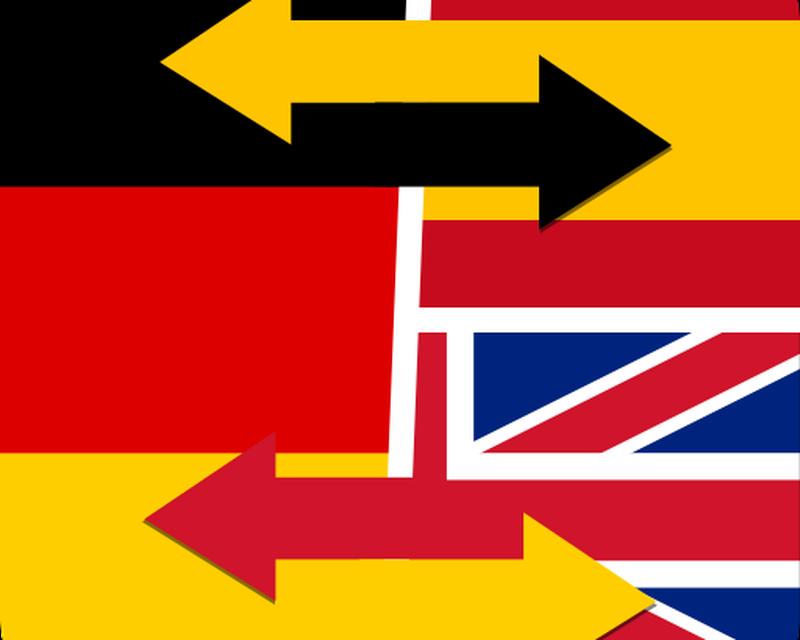 Android Download Deutsch