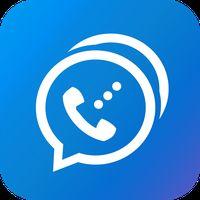 Ücretsiz Arama ve SMS Mesajı Simgesi