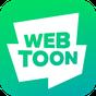 네이버 웹툰 - Naver Webtoon 1.10.6