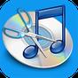 Ringtone Maker Mp3 Editor de