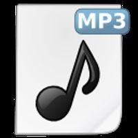 Free Mp3 Downloads Simgesi