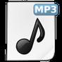 Musik Mp3 Gratis