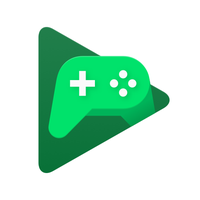 Google Play Games