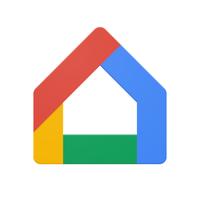 Ícone do Google Home
