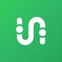 Transit: App em tempo real. 5.6.9