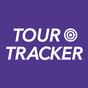 Tour Tracker Tour de France 2018