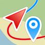 Геотрекер - GPS трекер