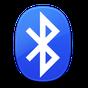 Bluetooth設定ショートカット 1.3