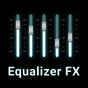 EQ Equalizador FX