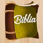 Bíblia em linguagem simples