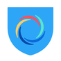Hotspot Shield VPN WiFi Seguro 7.4.2