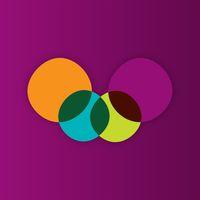 Kitsap Credit Union Simgesi