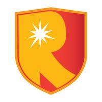 Ícone do Redstone Federal Credit Union