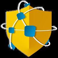 Ícone do AppBrain Ad Detector