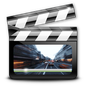 MP4 HD FLV Видео Плеер