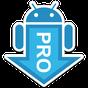 aTorrent PRO - App Torrent