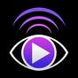 PowerDVD Remote FREE