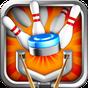 iShuffle Bowling 2 1.6.6