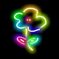Kids Doodle - Color & Draw Simgesi