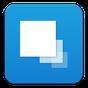 Hide App-Hide Application Icon