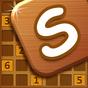 Mestre do Sudoku :  Grátis