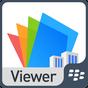 POLARIS Viewer for Good 3.1.2