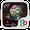Zombie GO Launcher Theme  APK