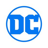 Icône de DC Comics