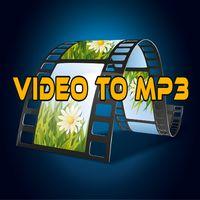Ícone do apk converter o vídeo para mp3