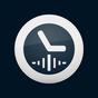 Relógio falante: TellMeTheTime