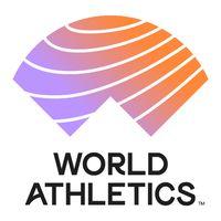 IAAF.org APK Simgesi