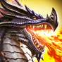 Dragons of Atlantis: Herdeiros