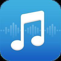 Ícone do Music Player - Audio Player