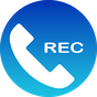 Gravador de chamadas 16.4