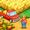 Ferme Farm Town™: Happy Day