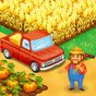 Farm Town™
