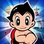 Astro Boy Dash  APK