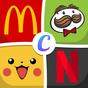 Colormania - Color Logo Quiz