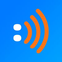 Icono de YouMail: Voicemail Replacement
