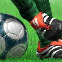 Icono de Süper Lig Futbol